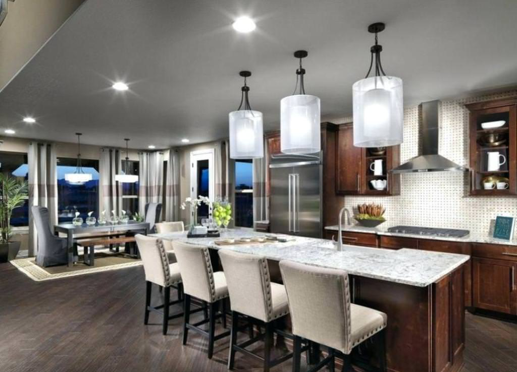 Lowes Lighting Fixtures For Kitchen Ideas Roni Young