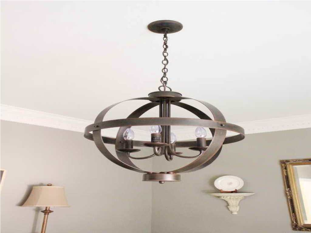 Lowes Interior Light Fixtures Ideas Roni Young From