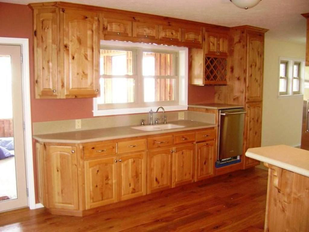 Amazing Home Depot Kitchen Cabinets Clearance