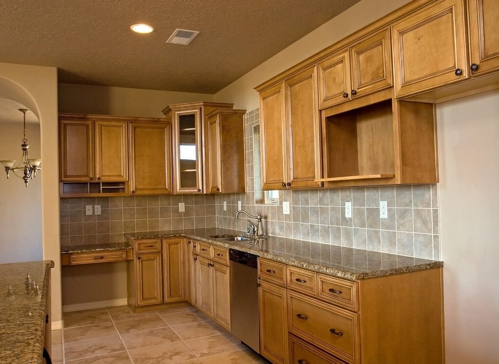 Rustic Home Depot Kitchen Cabinets Design Ideas Roni