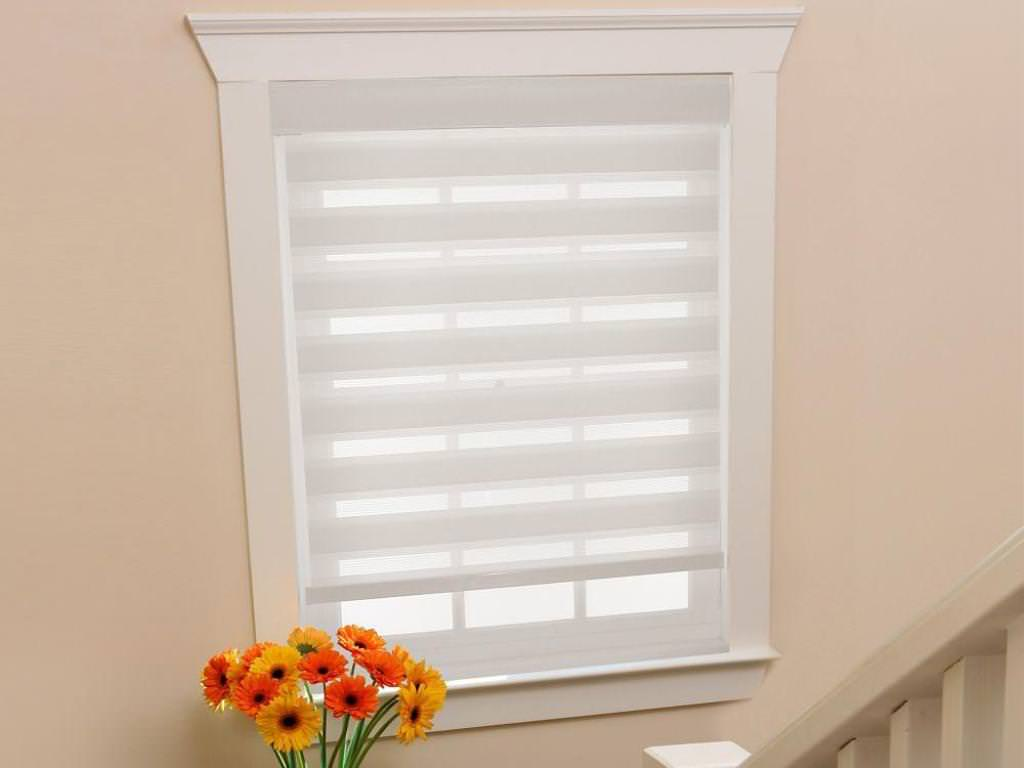 Cheap Blinds Ideas Roni Young From Quot The Design Of Home