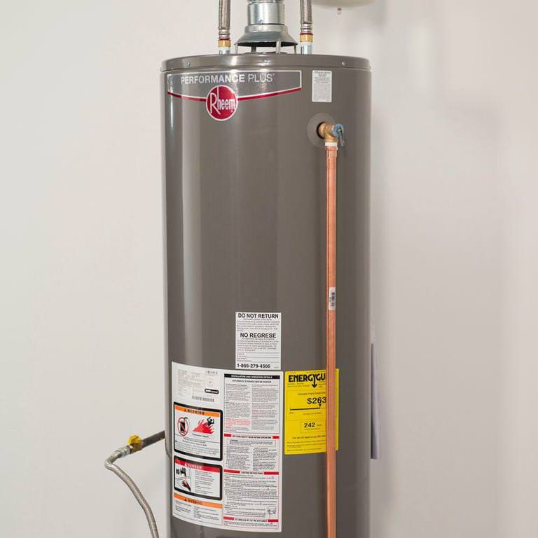 Water Heaters Home Depot Prices Ideas Roni Young The