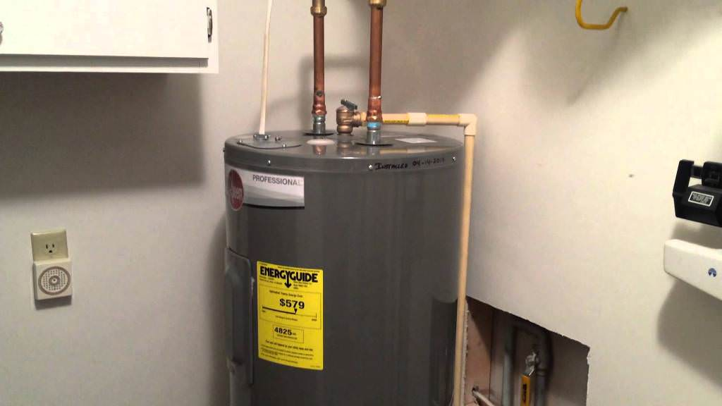 Water Heaters For Sale Lowes Ideas Roni Young From Quot The