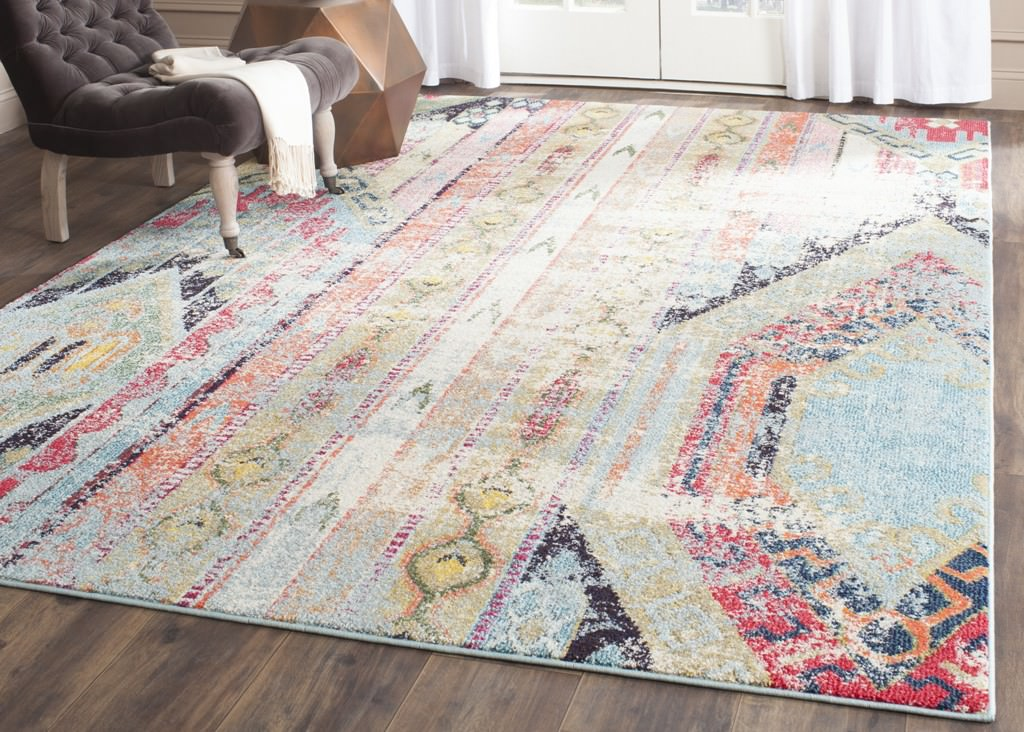 Wayfair Rug Sales Ideas Roni Young From Quot The Wayfair