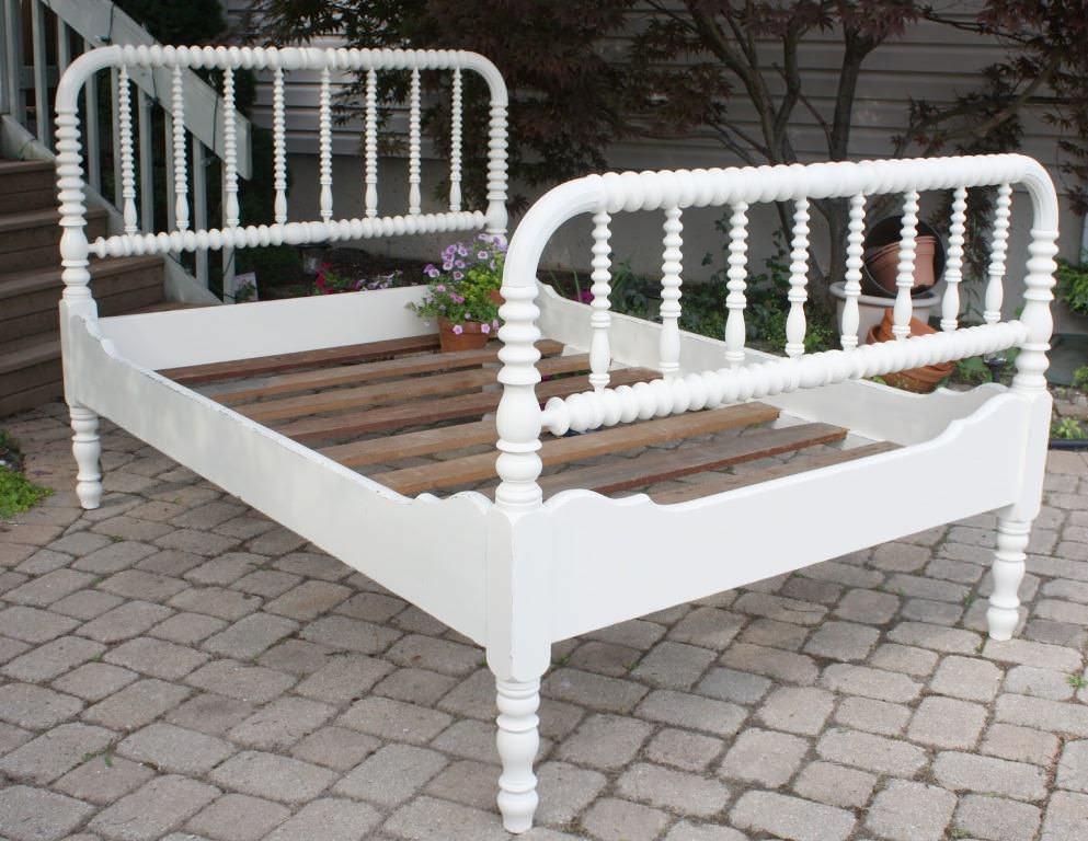 antique jenny lind beds for sale near me — ideas roni