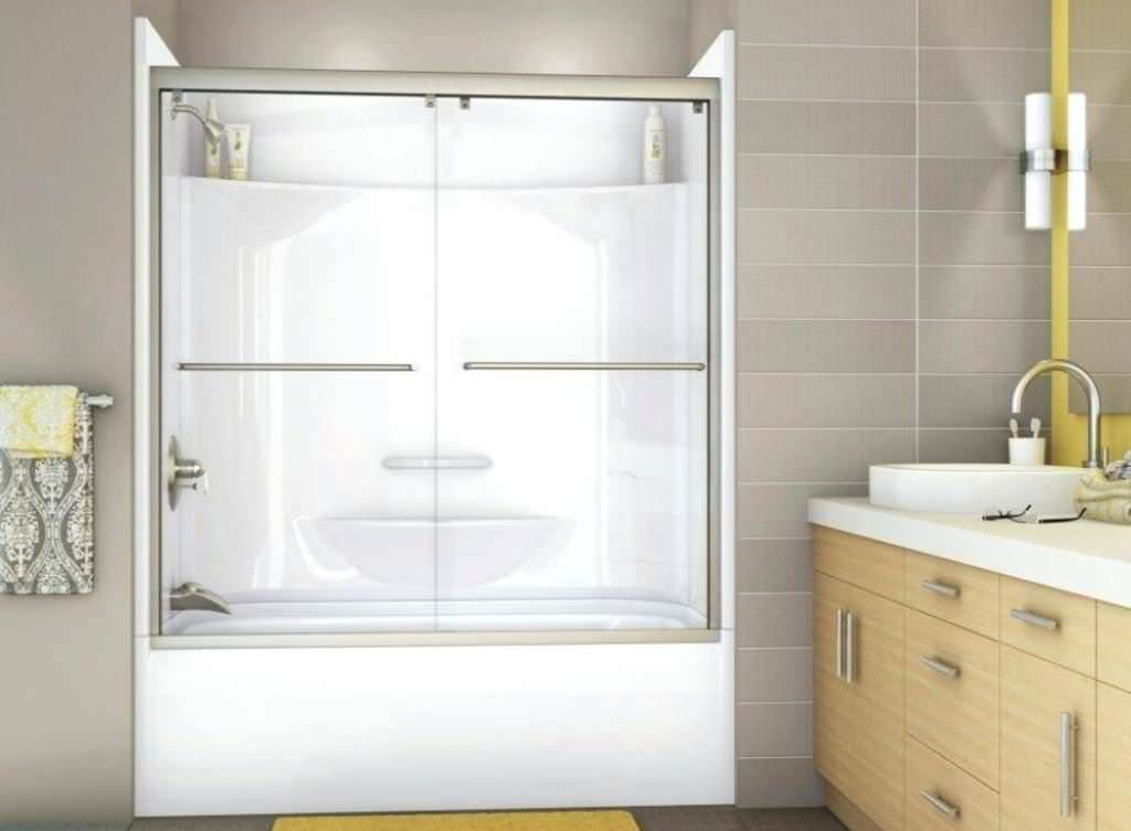 Lowes Shower Doors Ideas Roni Young From Quot Motivating