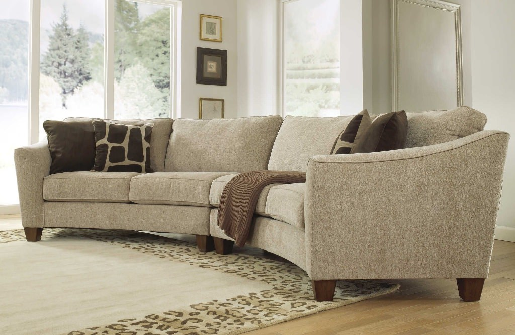 Ashley Curved Sectional Sofa Ideas Roni Young Curved
