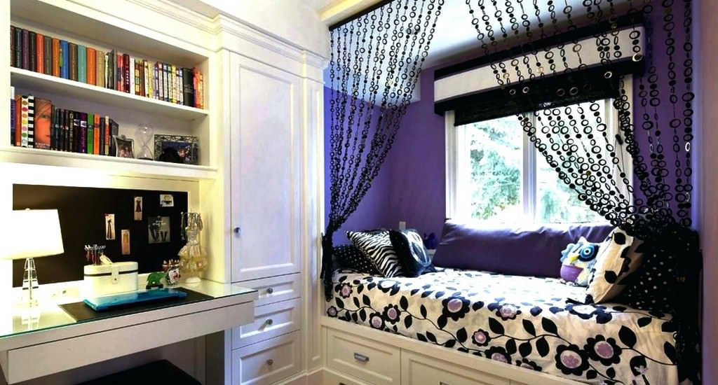 Teenage Girl Bedroom Ideas For Small Rooms — Ideas Roni Young ...